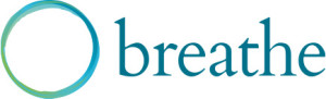 breathe-logo@2x